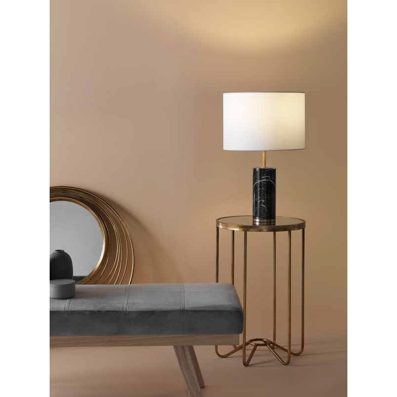 Table lamp Cand