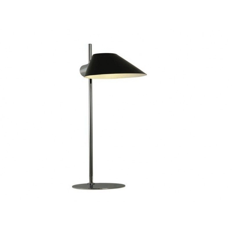 Table lamp Cohen