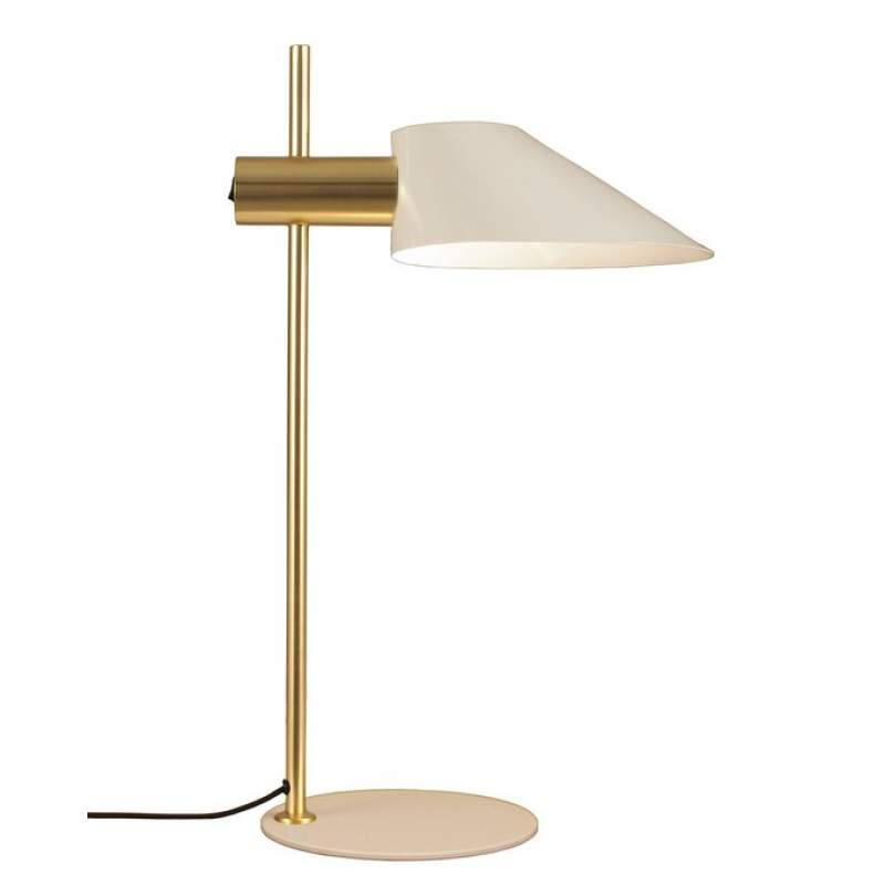 Table lamp Cohen Gold