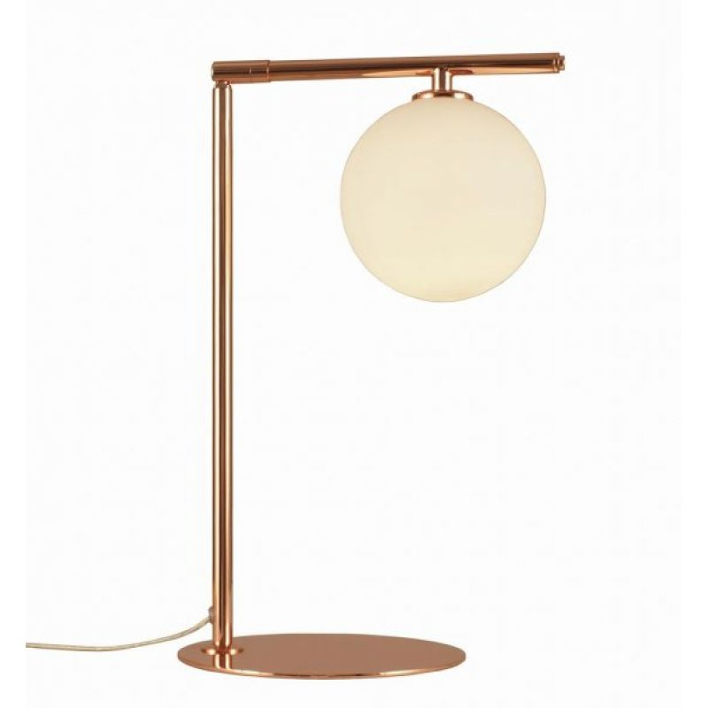 Table lamp Endo