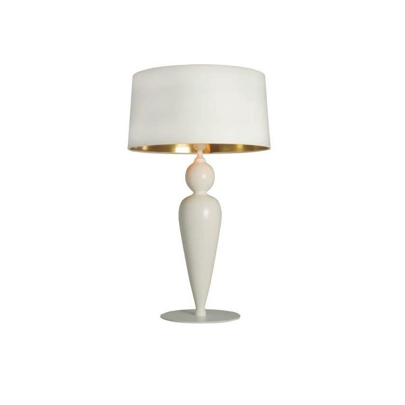 Table lamp Lace