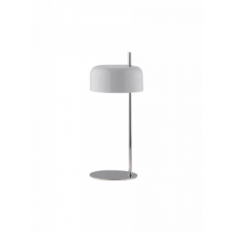 Table lamp Lalu