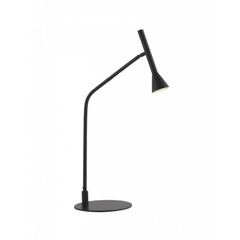 Table lamp Lyb