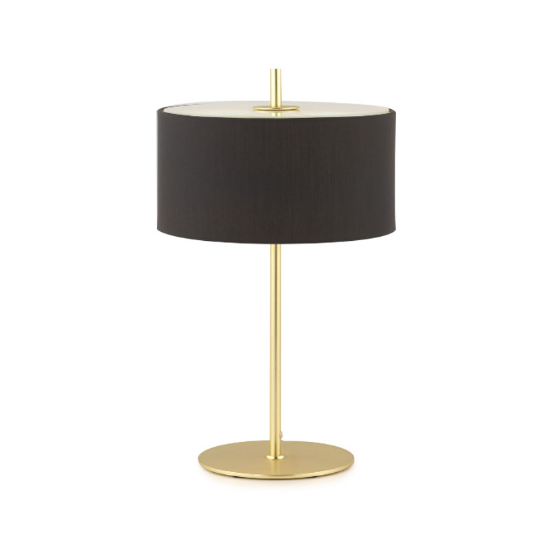 Table lamp Mila