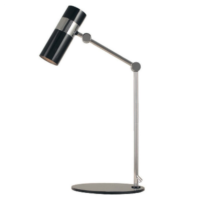 Table lamp Pago