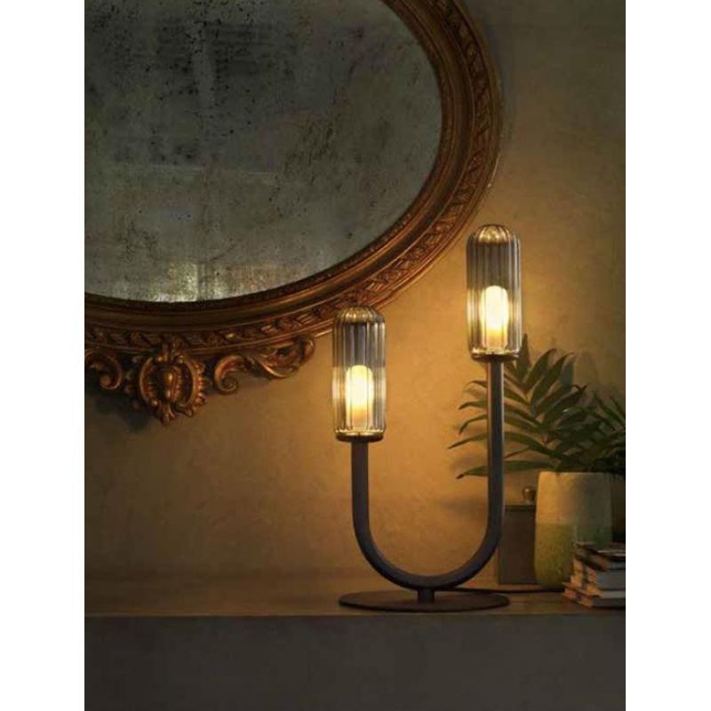Table lamp Unco
