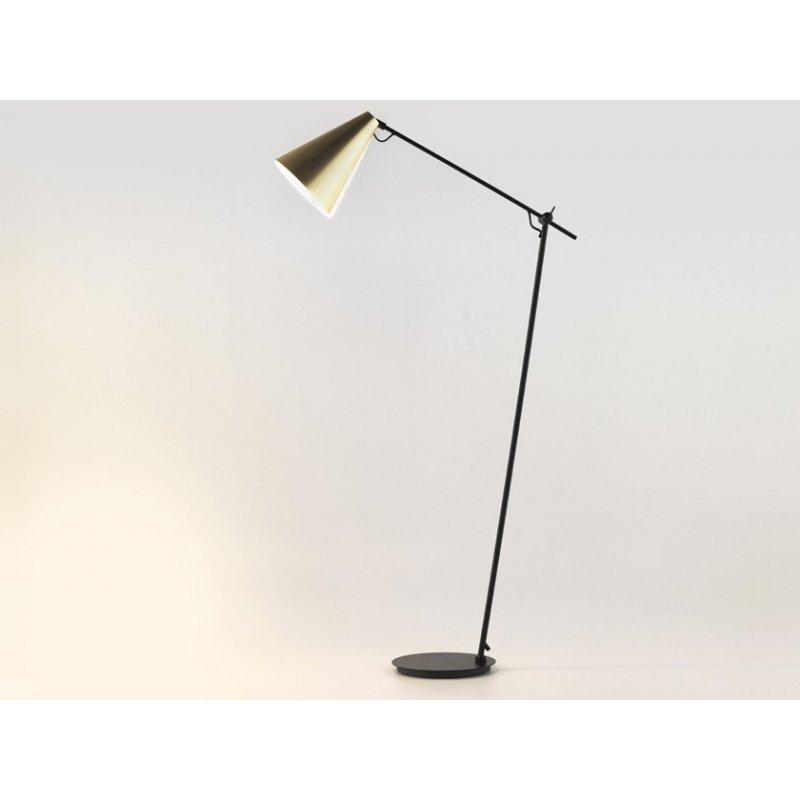 Floor lamp Boa