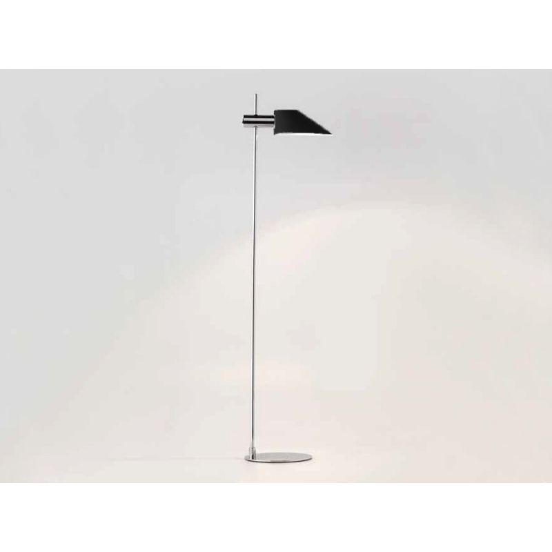 Floor lamp Cohen