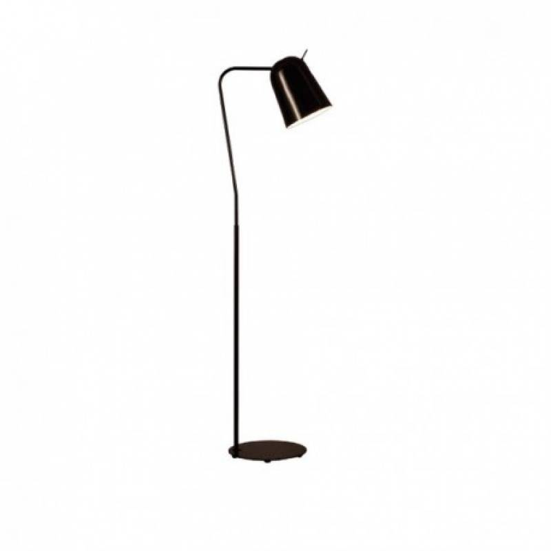 Floor lamp Dodo