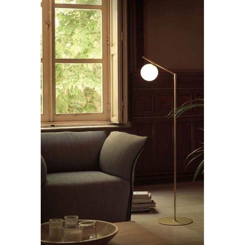 Floor lamp Endo