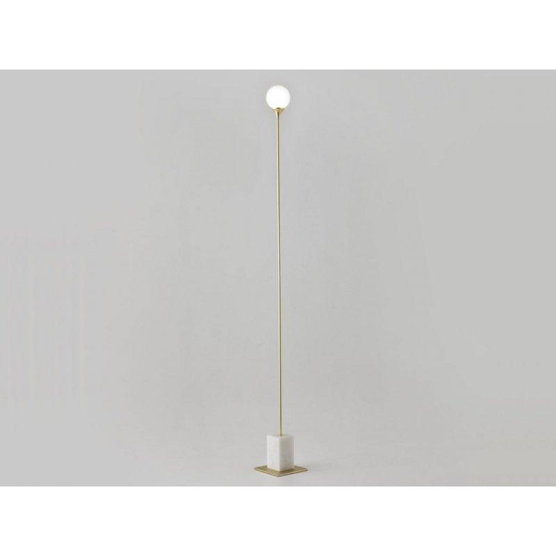 Floor lamp Lan