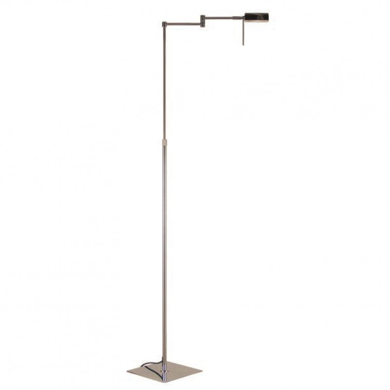 Floor lamp Leng