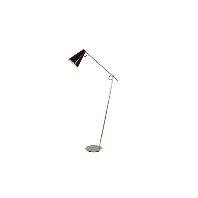 Floor lamp Lua