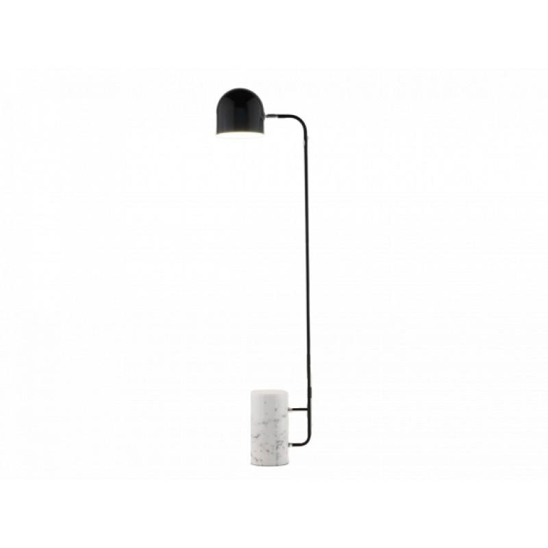 Floor lamp Luca