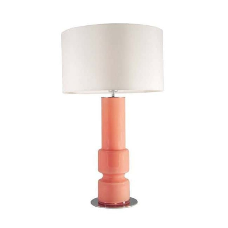 Table lamp Lusa
