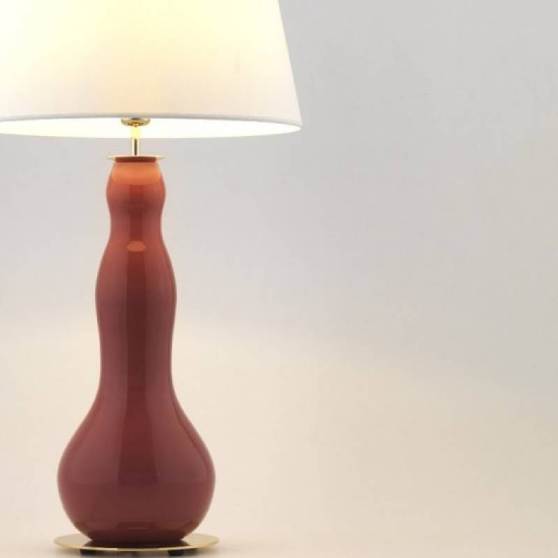 Table lamp Melly