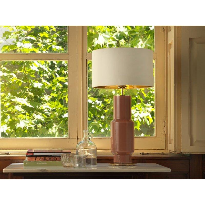 Table lamp Noa