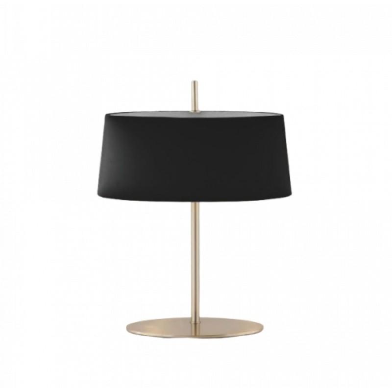 Table lamp Ona