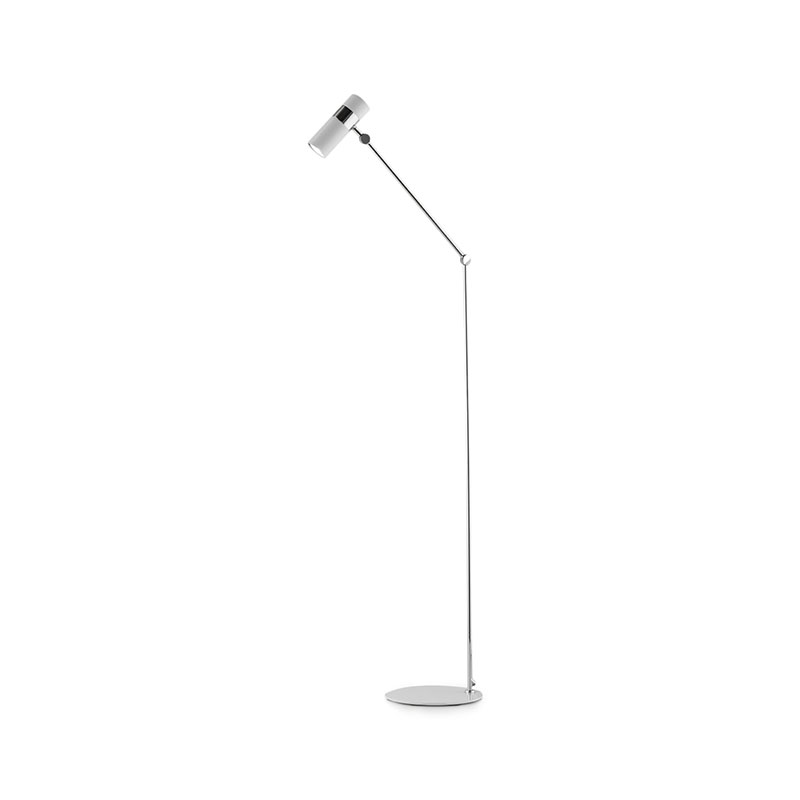 Floor lamp Pago