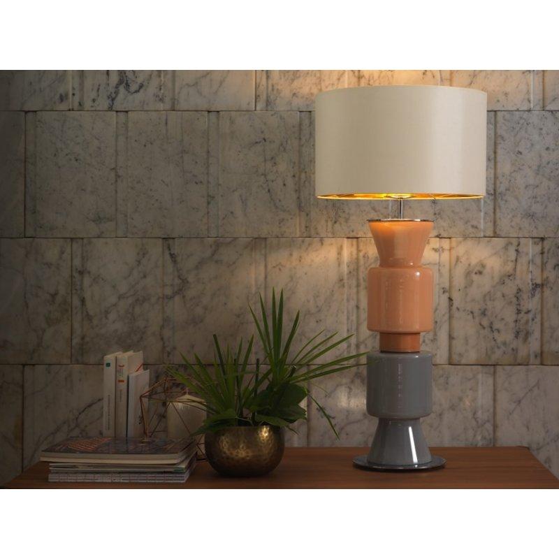 Table lamp Ponn Ponn