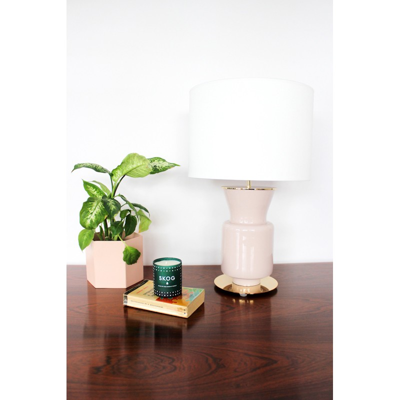 Table lamp Ponn