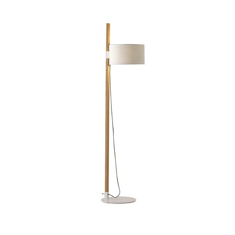 Floor lamp Riu