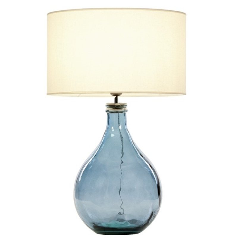 Table lamp Sam