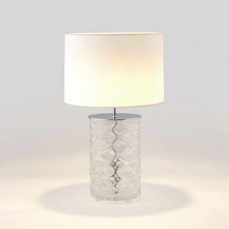 Table lamp Shadow