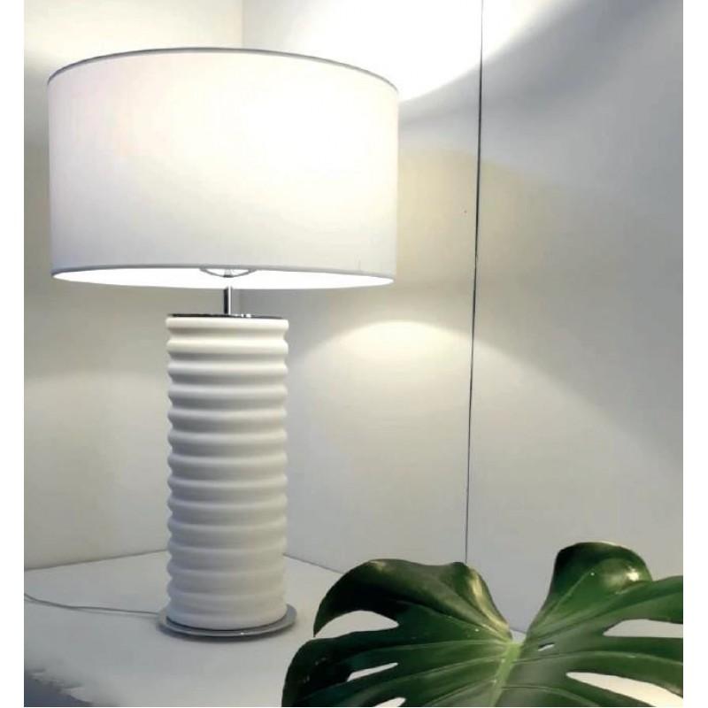 Table lamp Taro