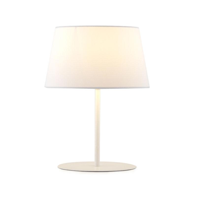 Table lamp Tex
