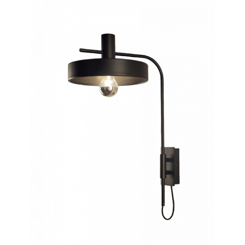 Wall lamp Aloa