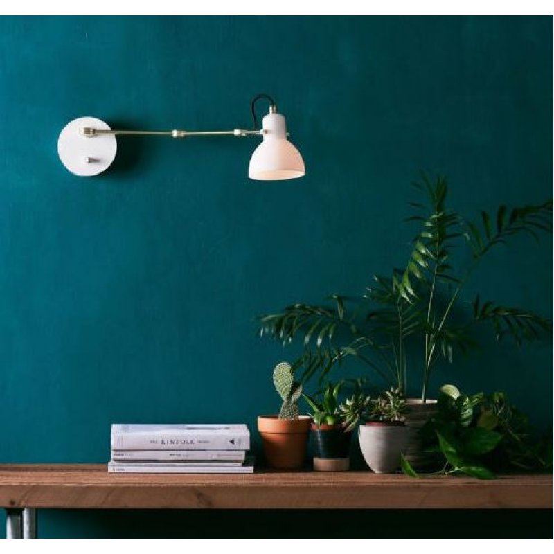 Wall lamp Laito