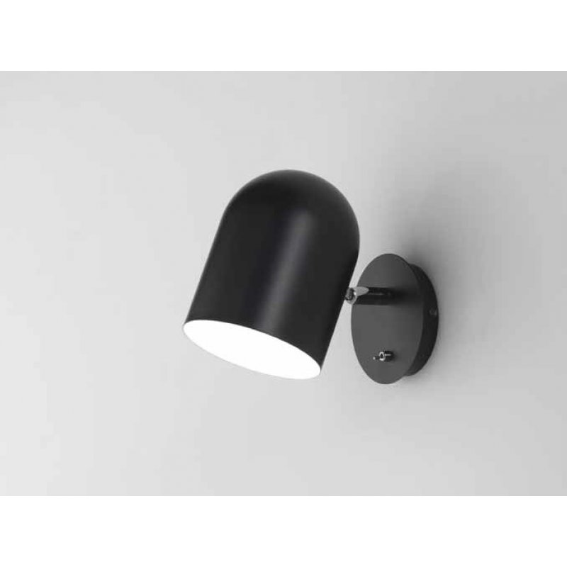 Wall lamp Luca