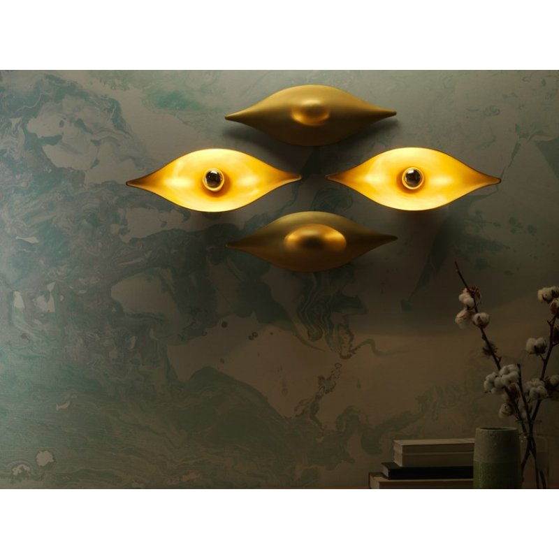 Wall lamp Ehy