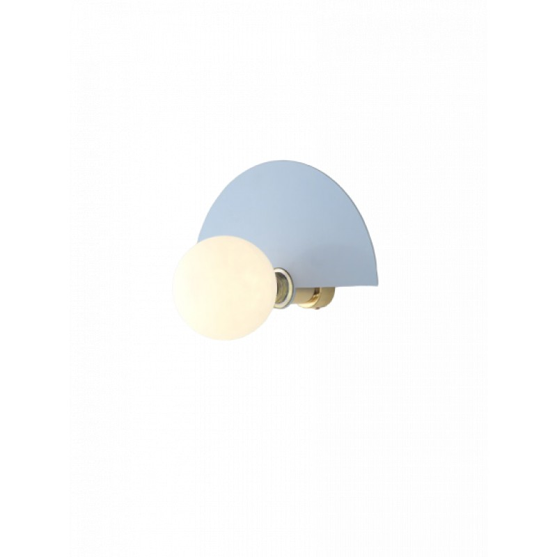 Wall lamp Haban