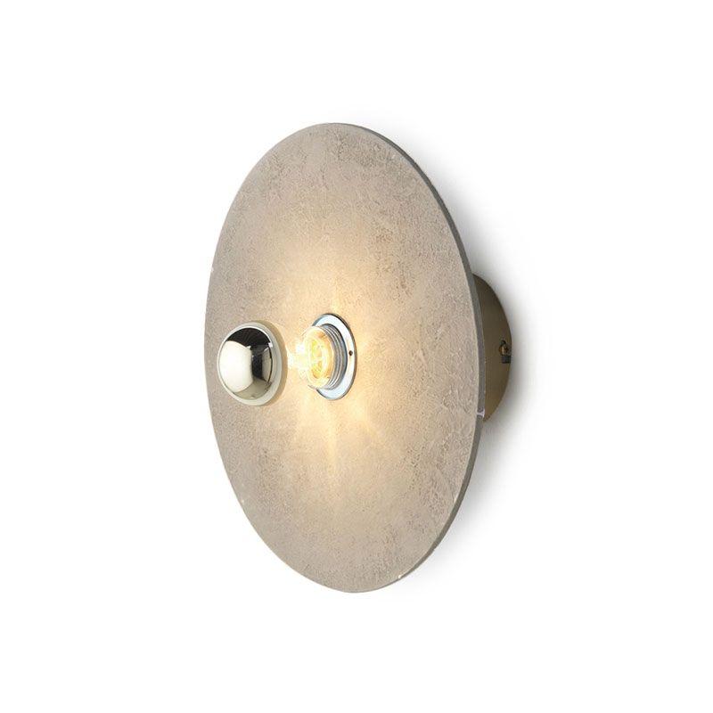 Wall lamp Kassy