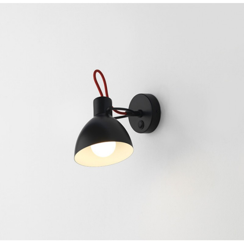 Wall lamp Mini Laito