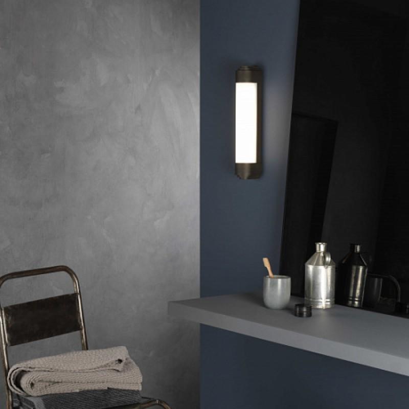 Wall lamp Belgravia LED
