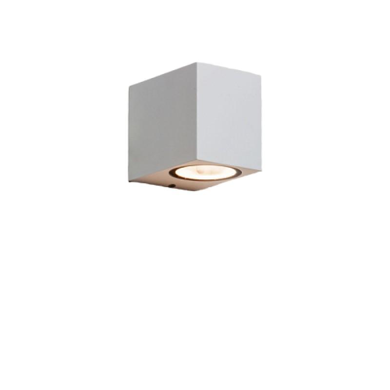 Wall lamp Chios 80