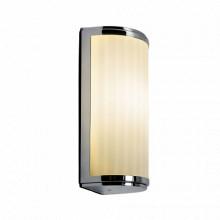 Sienas lampa Monza Cl+E132assic