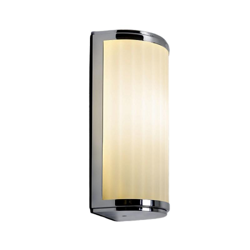 Wall lamp Monza Classic