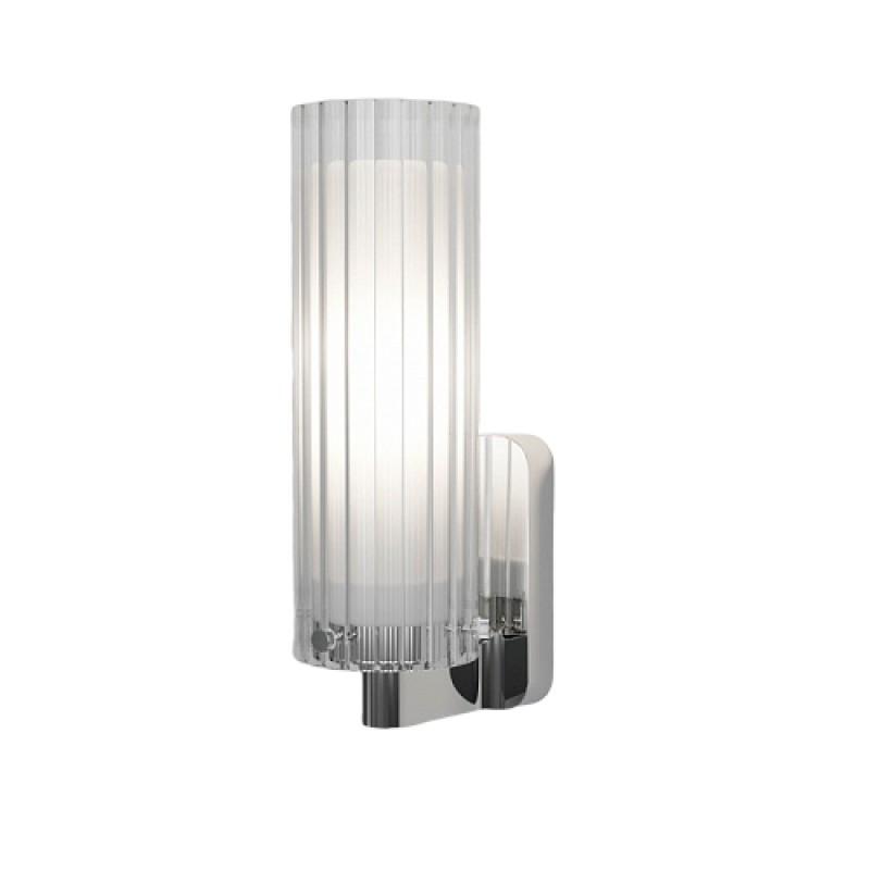 Wall lamp Ottavino