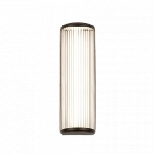 Sienas lampa Versailles LED