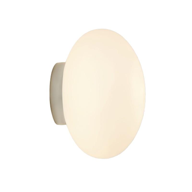 Wall lamp Zeppo