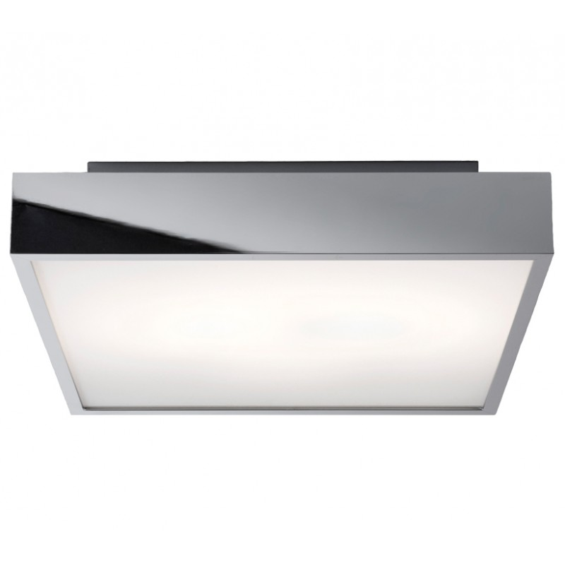 Ceiling lamp Taketa LED