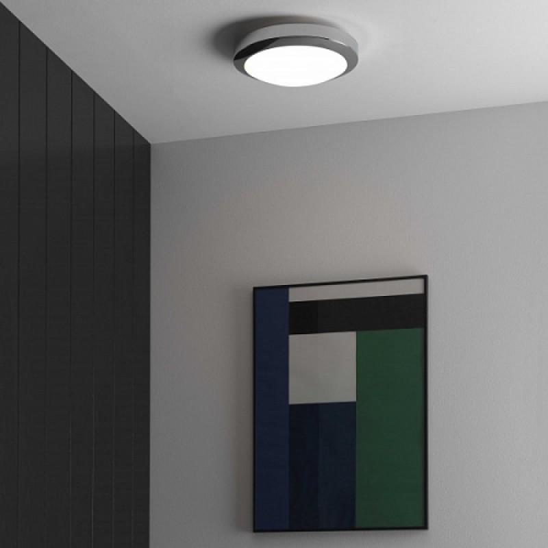Griestu lampa Dakota