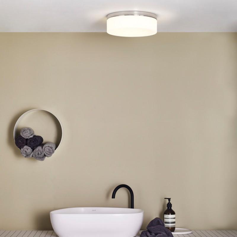 Ceiling lamp Sabina