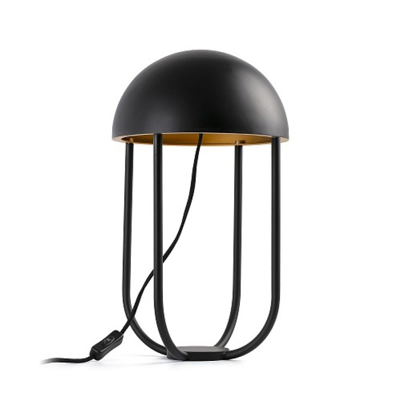Table lamp JELLYFISH