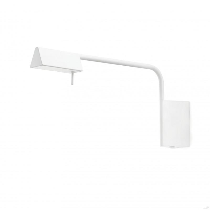 Wall lamp ACADEMY