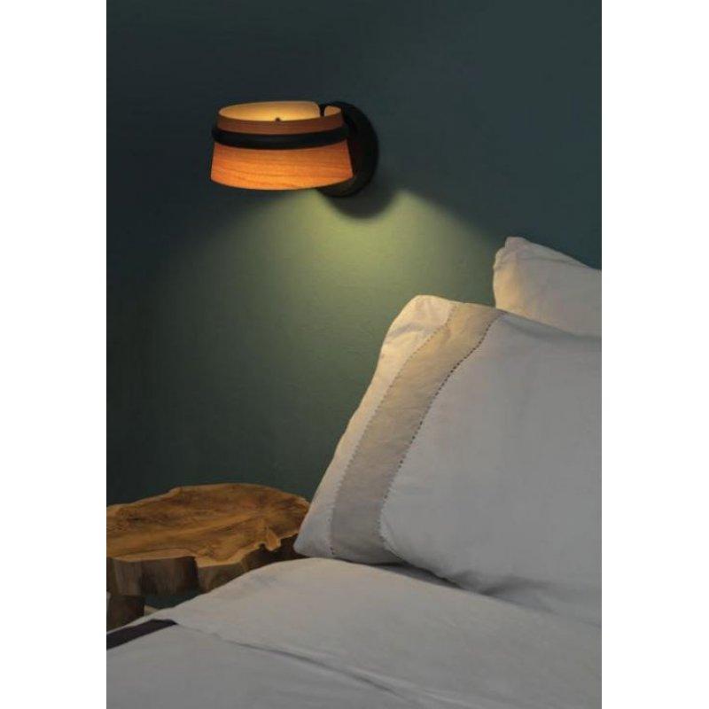 Wall lamp LOOP